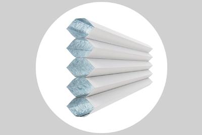 Сертификаты на готовые шторы и ткани для штор