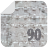 TERMOFOL 90 AL
